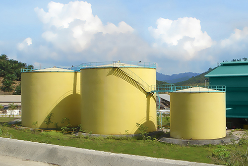 Crude-Oil-Storage-Tank